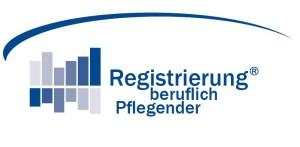 6_RbP_Logo_neu (6)