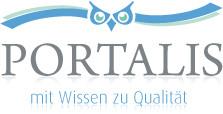Portalis-Wissen