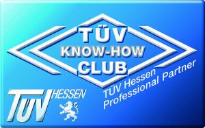 tuev_knowhow_hessen_professional
