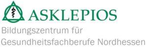 Logo Asklepios BZ Nordhessen schmal